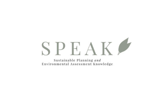 Sustainable Planning and Environmental Assessment Knowledge